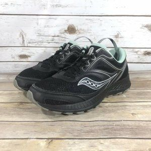 Saucony Cohesion 12 Running Cross Training Size 9W